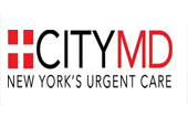 New york urgent care