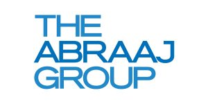 Abraaj Group