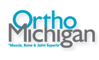 Ortho Michigan