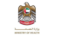 UAE Ministry of Health