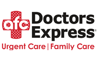Doctor express