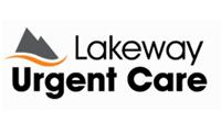 Lakeway urgent Care
