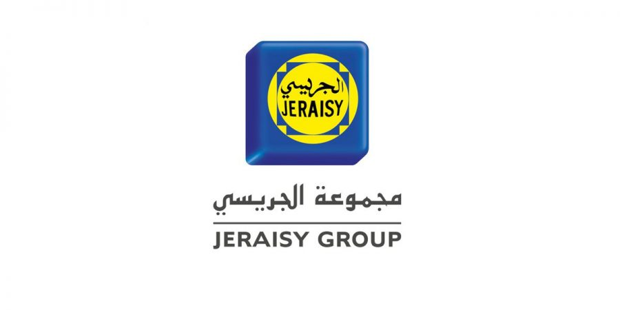 Jeraisy Group