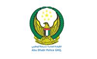 Abu Dhabi Police GHQ