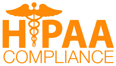 HIPAA Compliant Statement