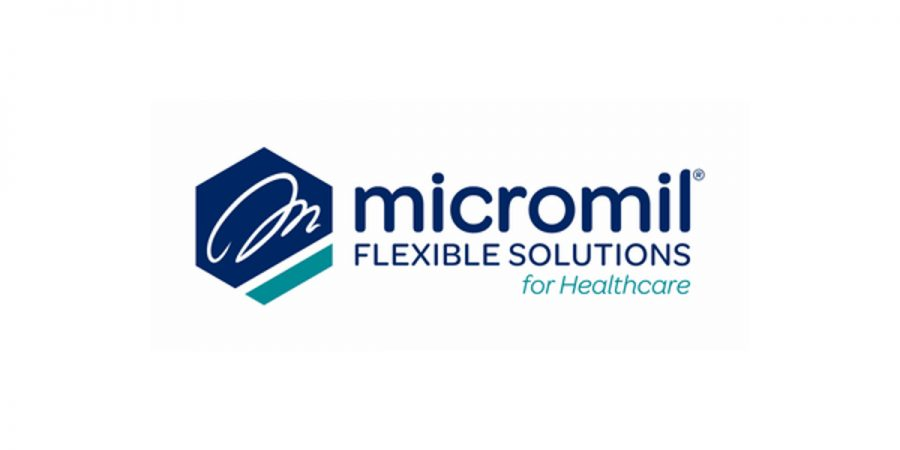 Micromil to distribute PaxeraHealth solutions in Portugal