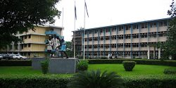 PaxeraHealth's PACS and RIS endorsed by Nigeria's first and largest teaching hospital