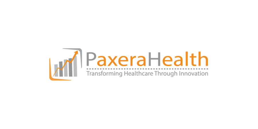 PaxeraHealth announces strong 2019 growth